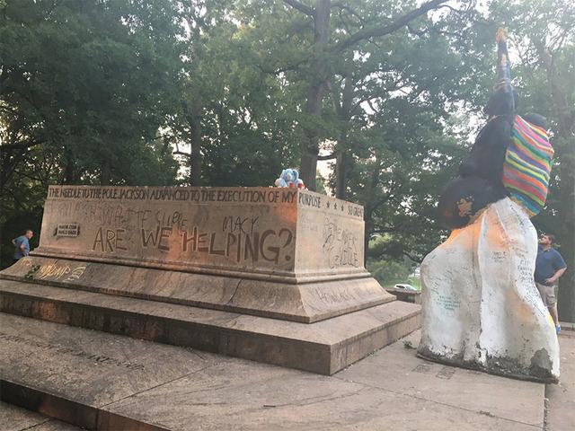 confederate_statue_removal_1502881401080_64287879_ver1.0_640_480.jpg