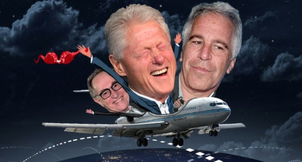Bill-Clinton-Jeffrey-Epstein-pedophile-plane.jpg