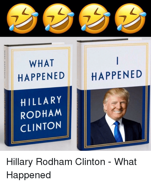 what-happened-happened-hillary-rodham-clinton-hillary-rodham-clinton-27616958.png